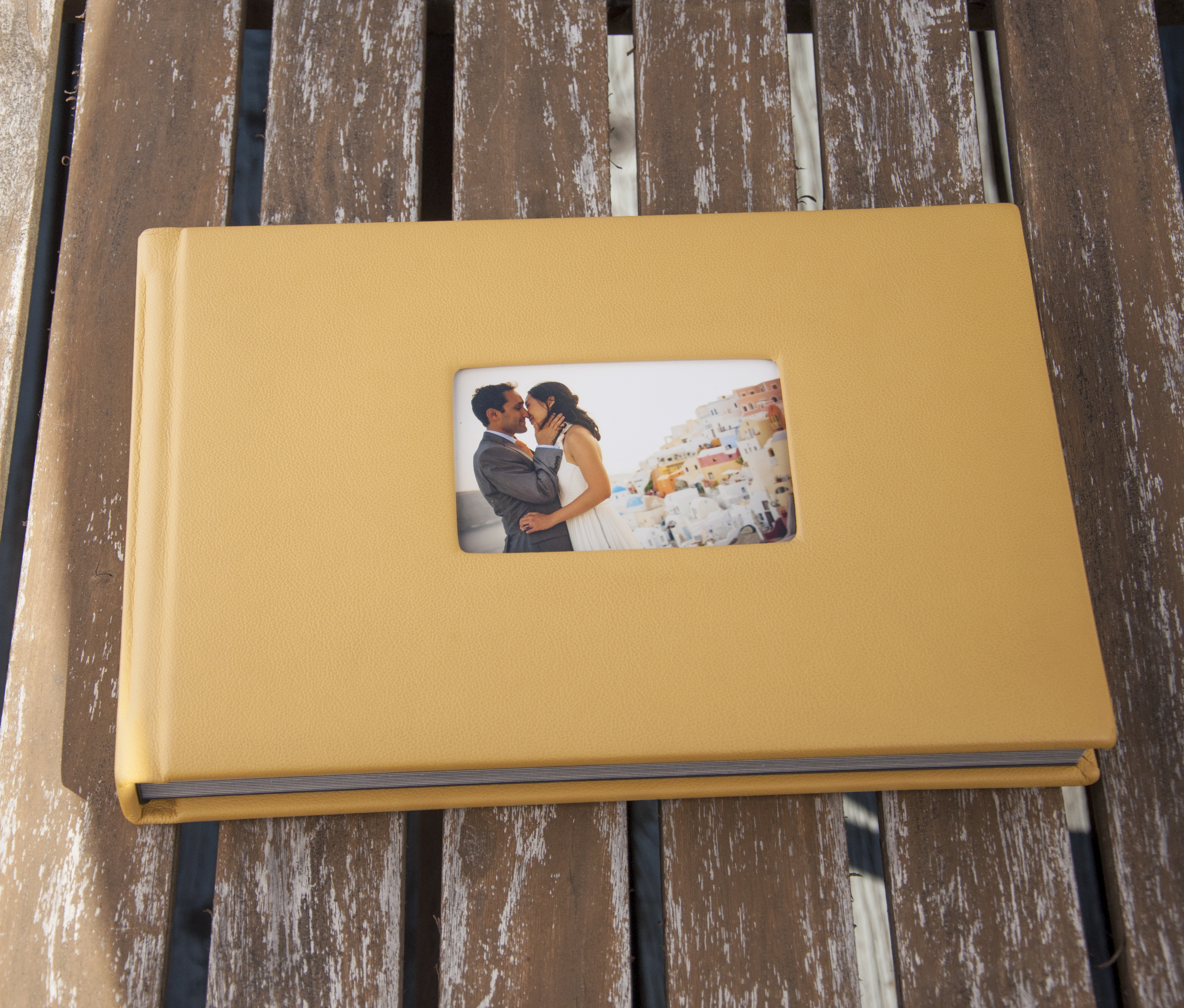 Renaissance Albums Fine Art Album Beau Photo Supplies Inc